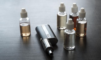 Vape: How To Choose The Proper Intensity Of Nicotine