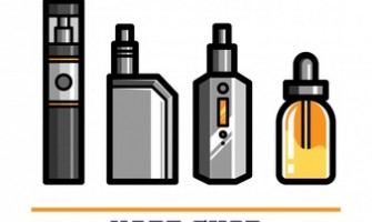 Vape: You Need To Know That There Are 9 Types Of Vape